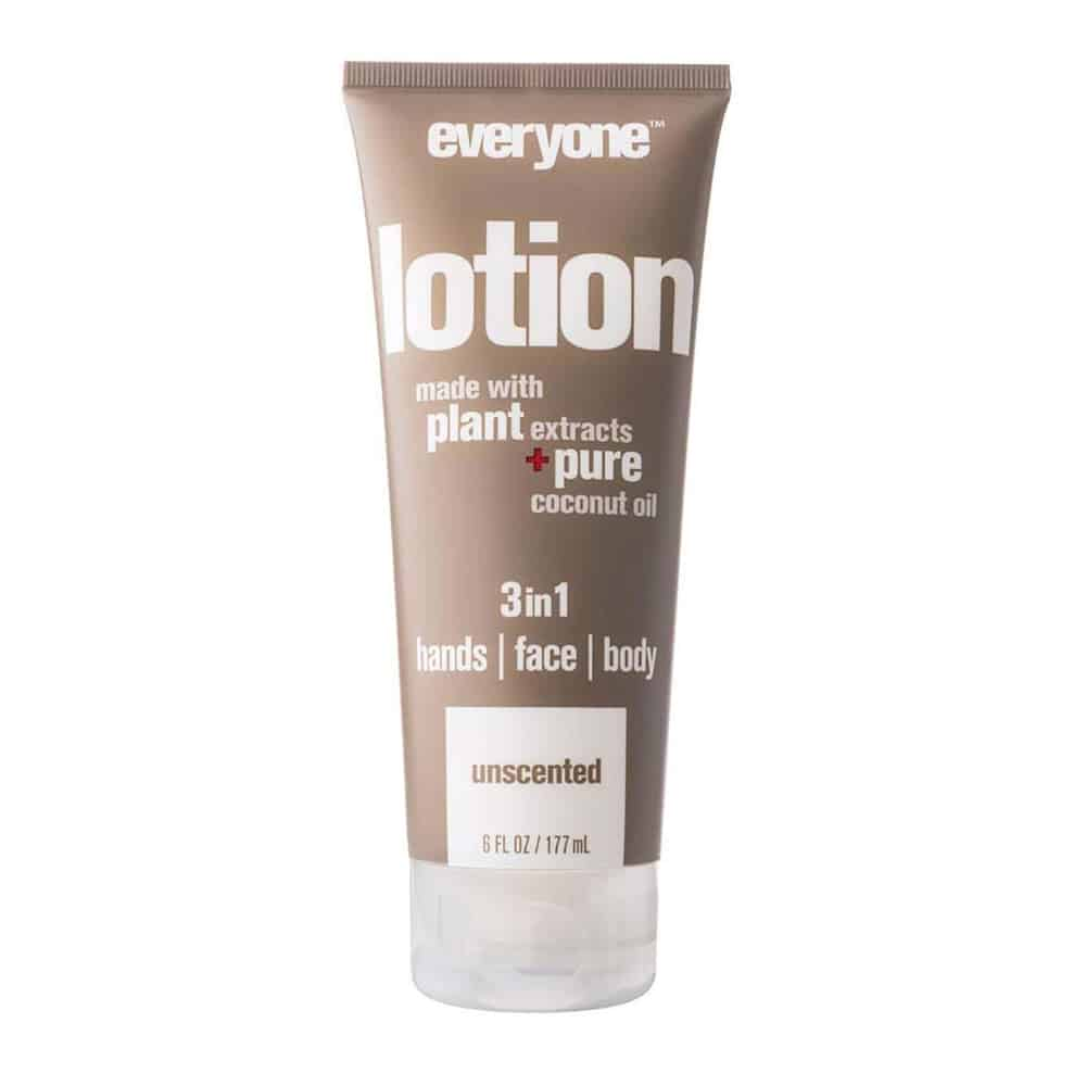 Everyone 3-in1 Lotion