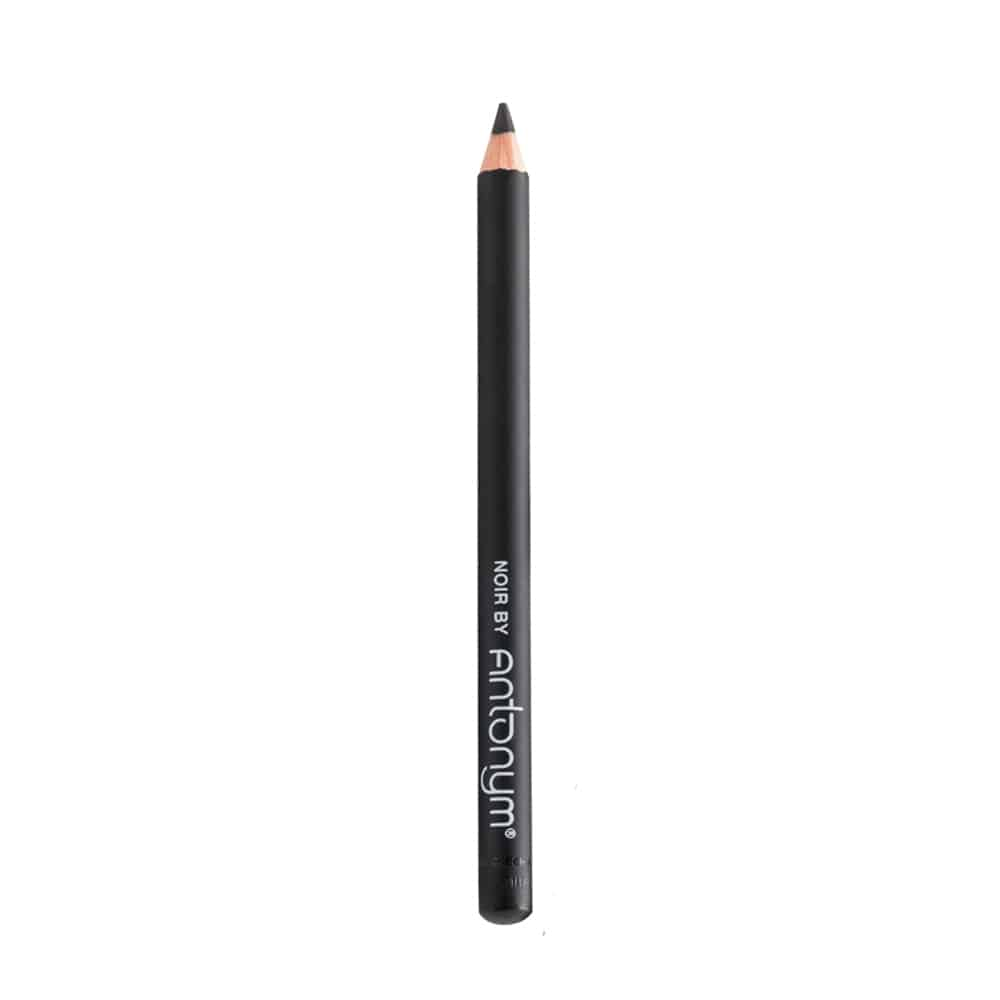 Antonym Noir Natural Eye Pencil