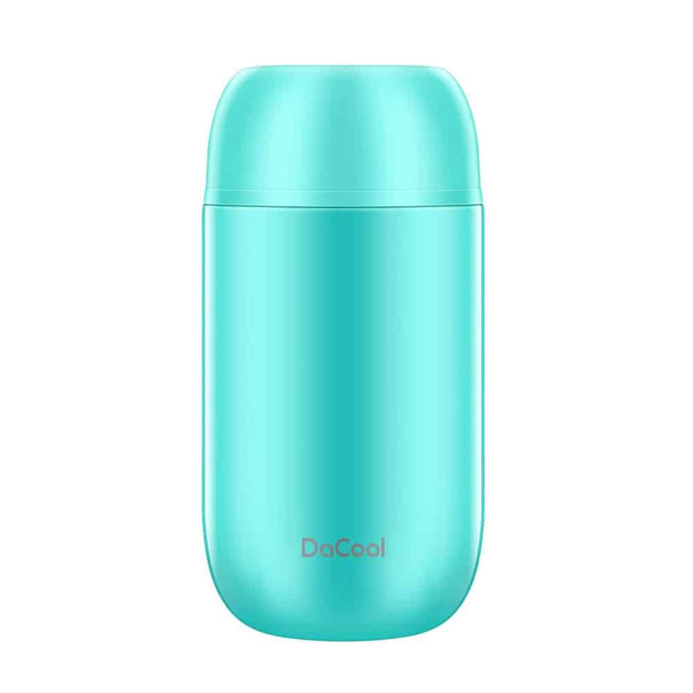 DaCool Stainless Steel Thermos
