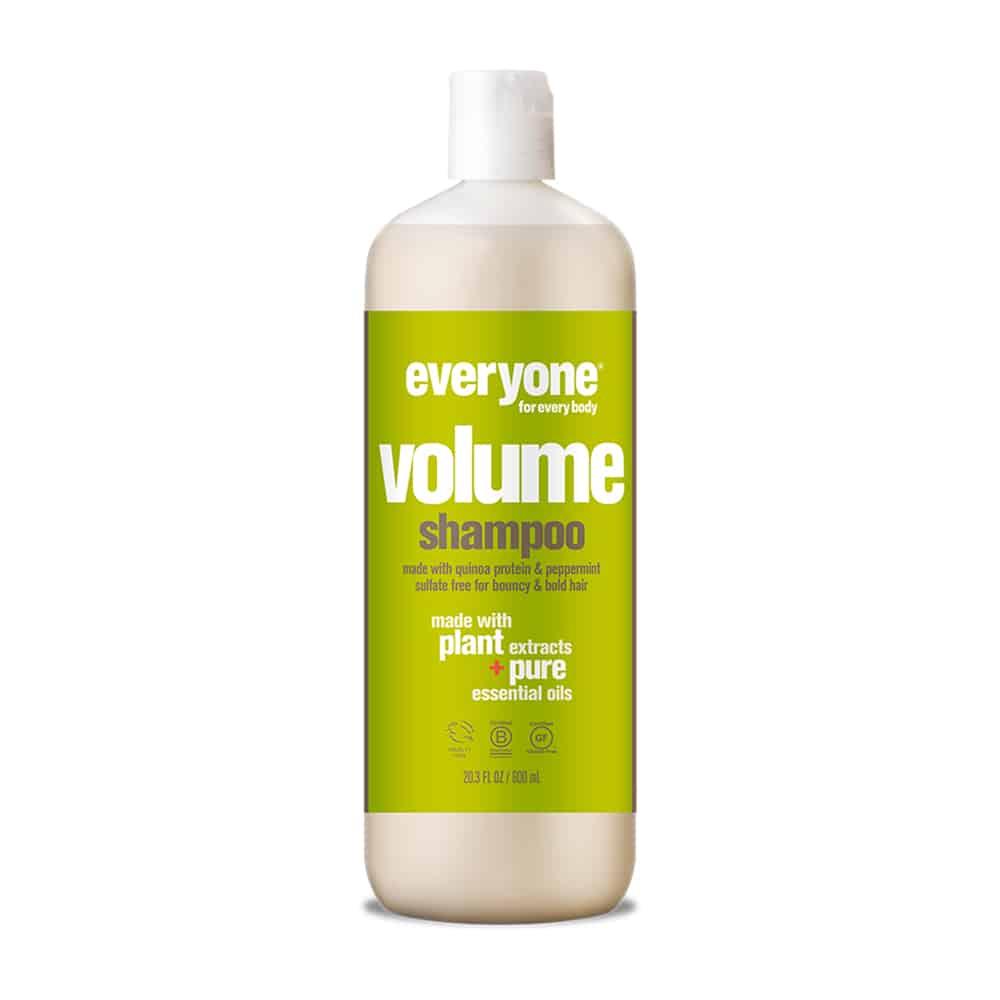 Everyone Shampoo