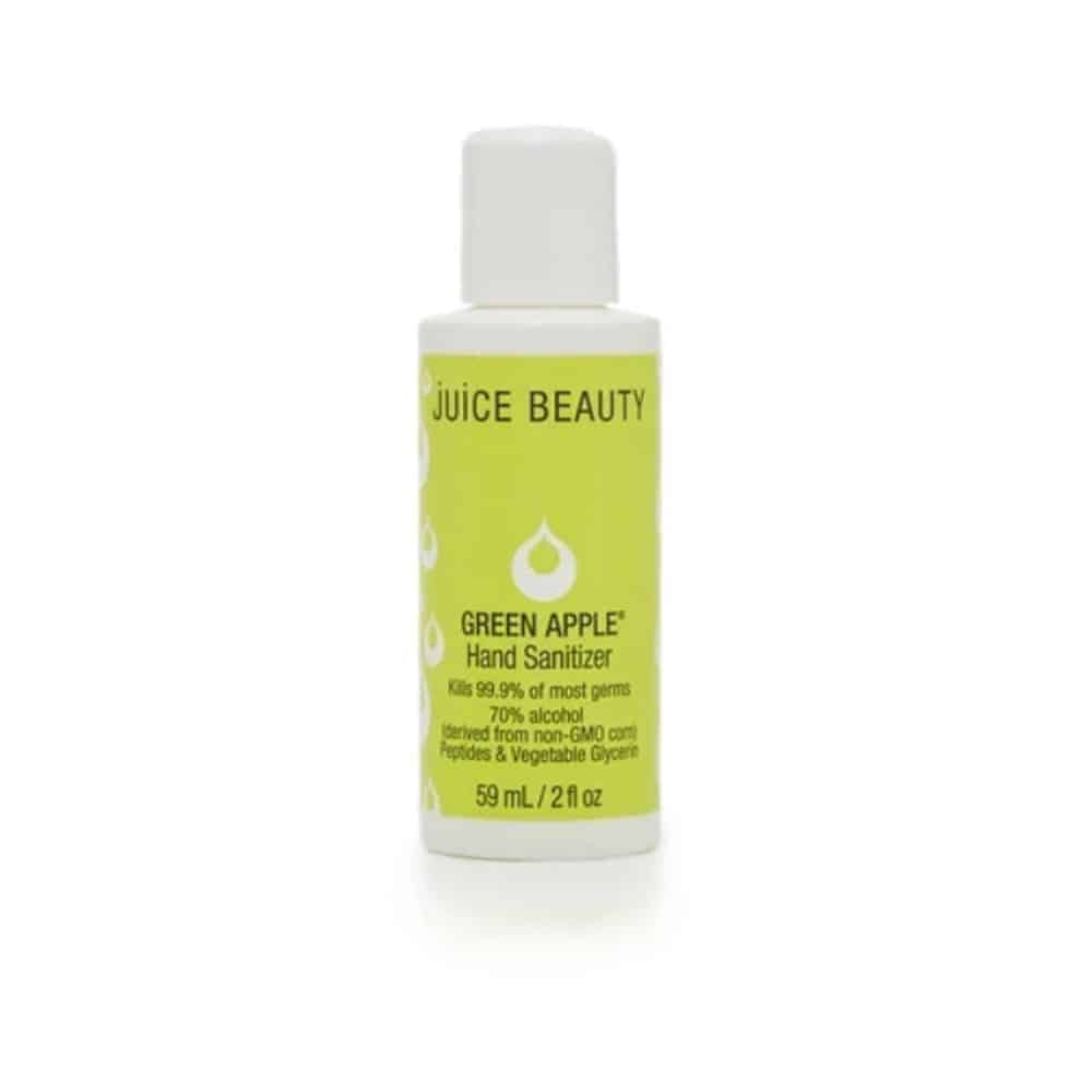 Juice Beauty Hand Sanitizer