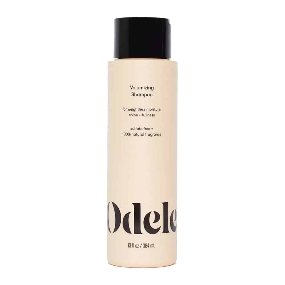 Odele Shampoo