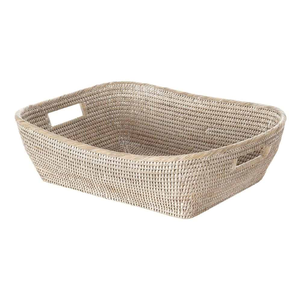 Kouboo Basket