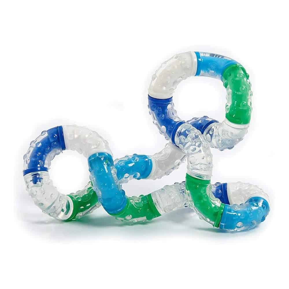 Tangle Therapy Toy