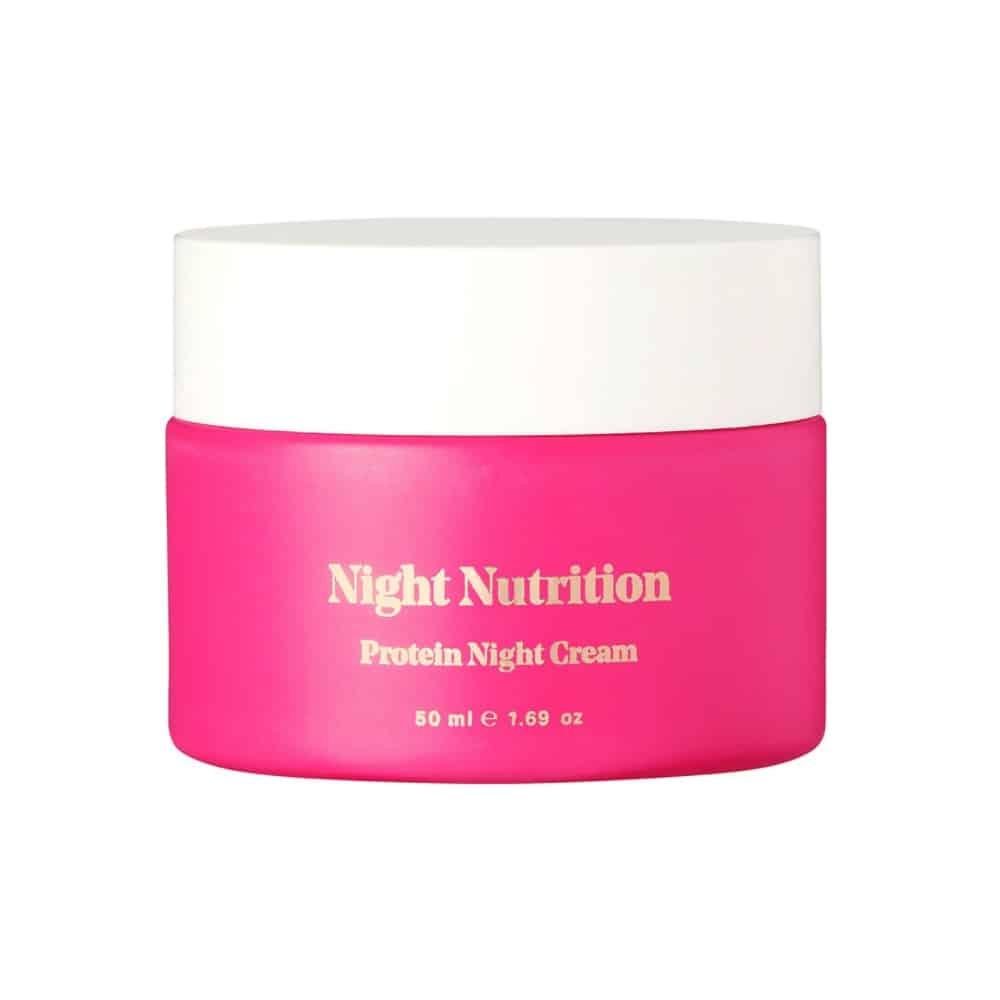 Bybi Beauty Night Nutrition