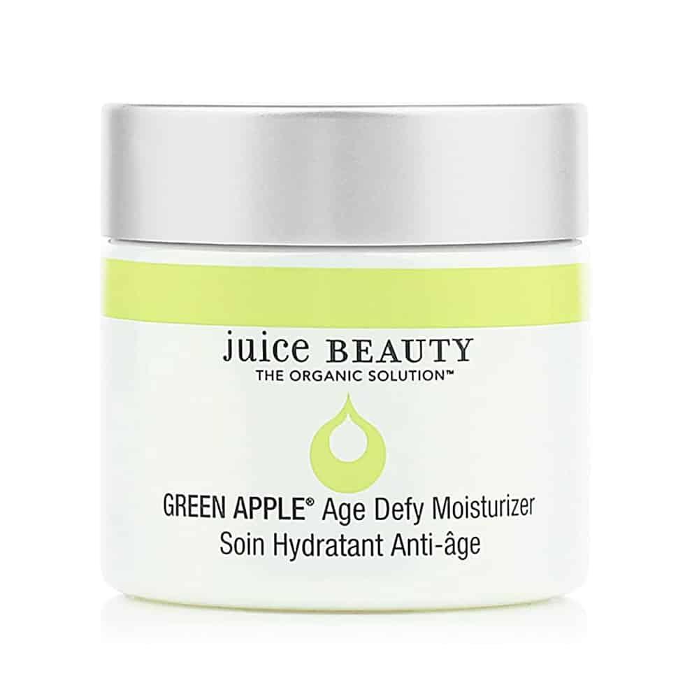 Juice Beauty Age Defying Face Moisturizer