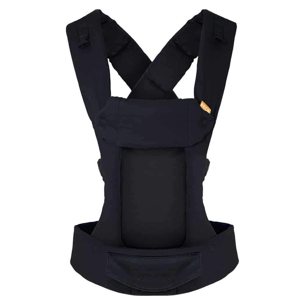 Beco Organic Baby Carrier