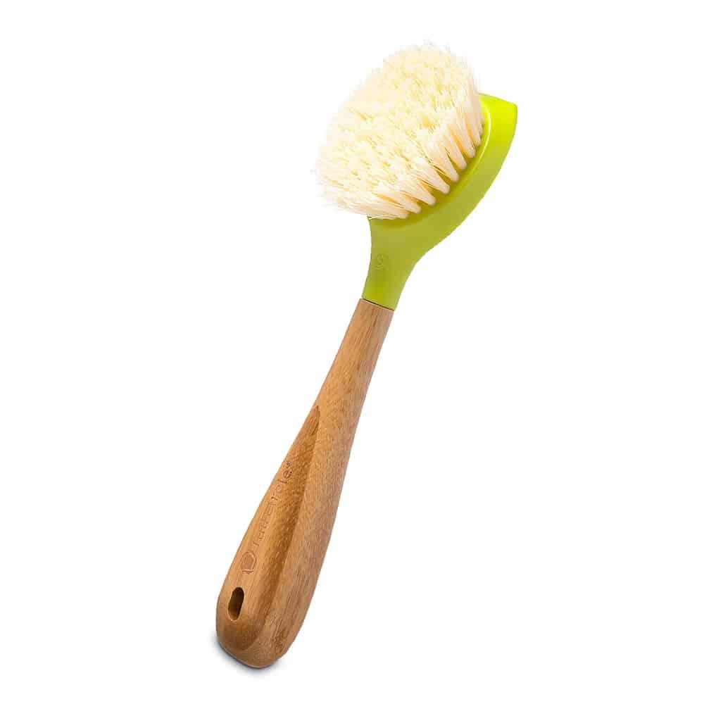 Full Circle Dish Brush