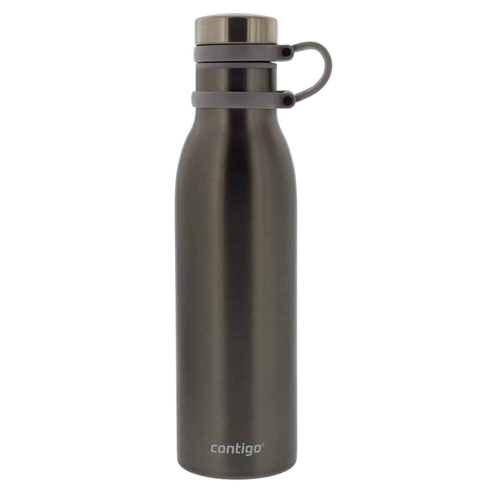 Contigo Stainless Steel Water Bottle
