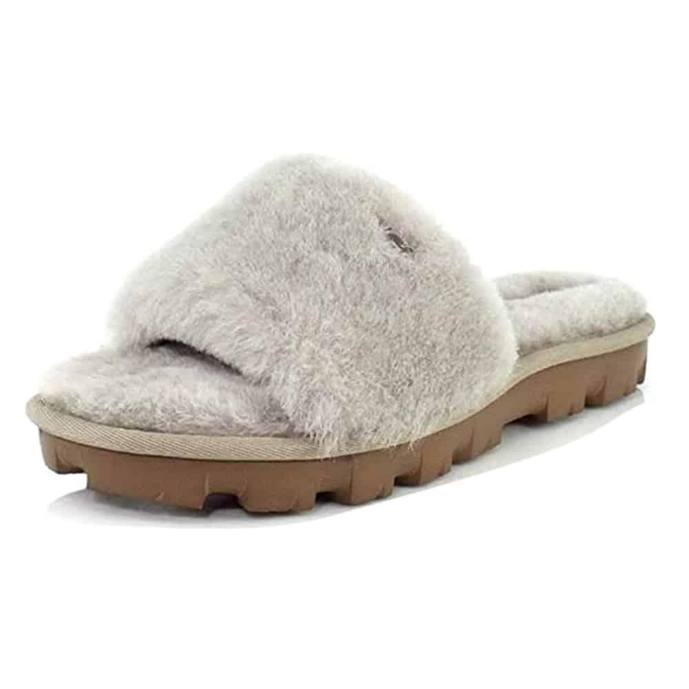 Ugg Colette Slippers