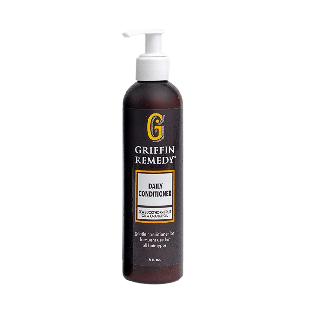 Griffin Remedy Conditioner