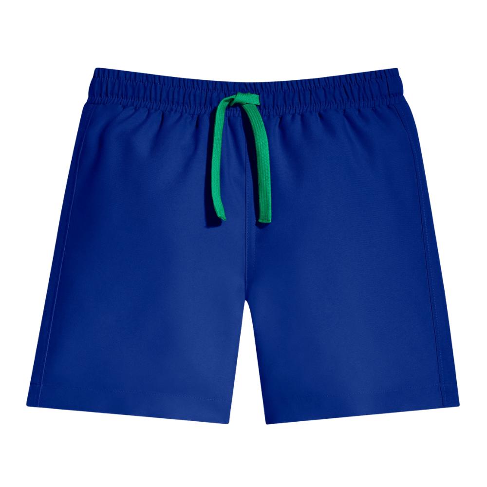 Primary UPF50+ Boys Swim Shorts
