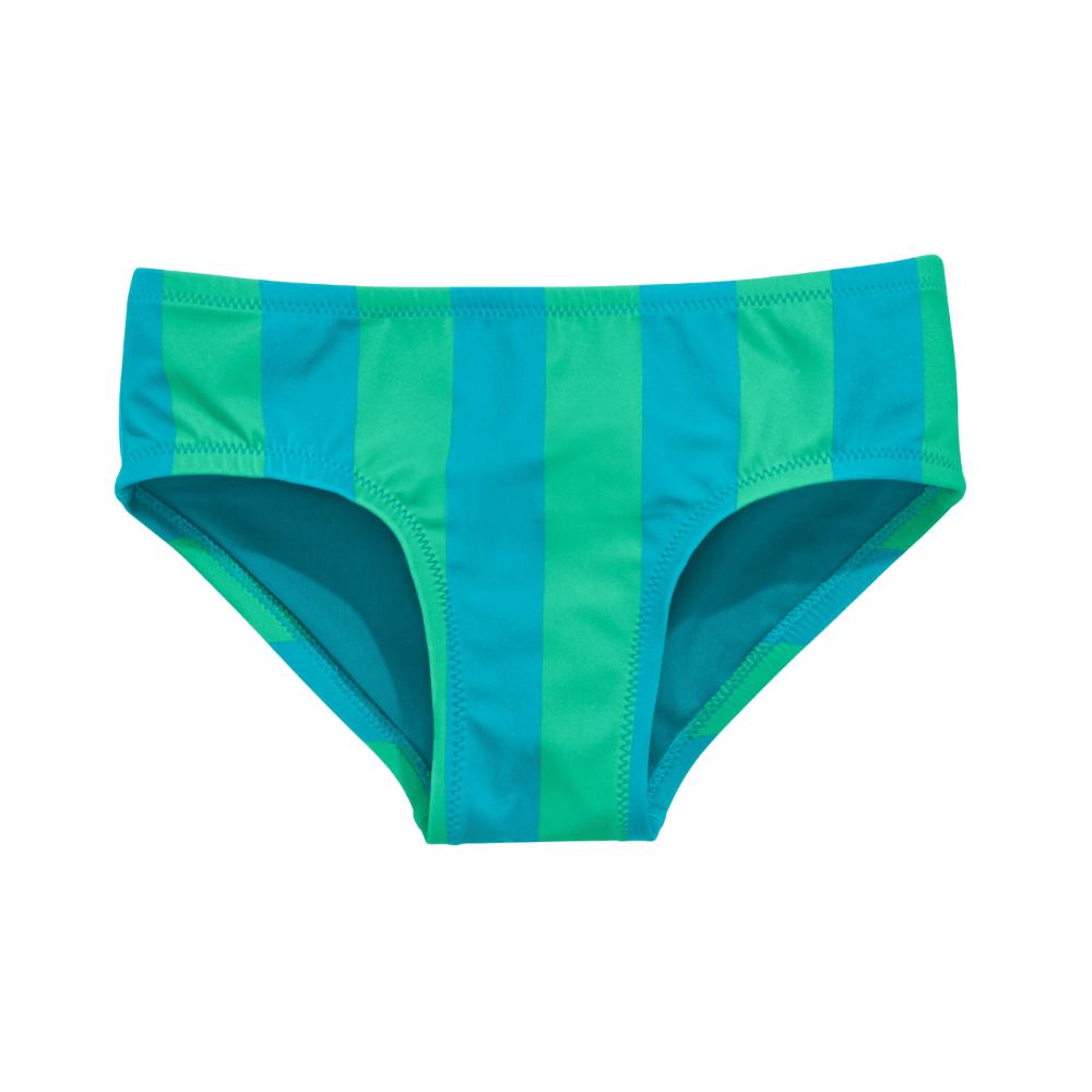 Primary UPF50+ Girls Swim Bottoms