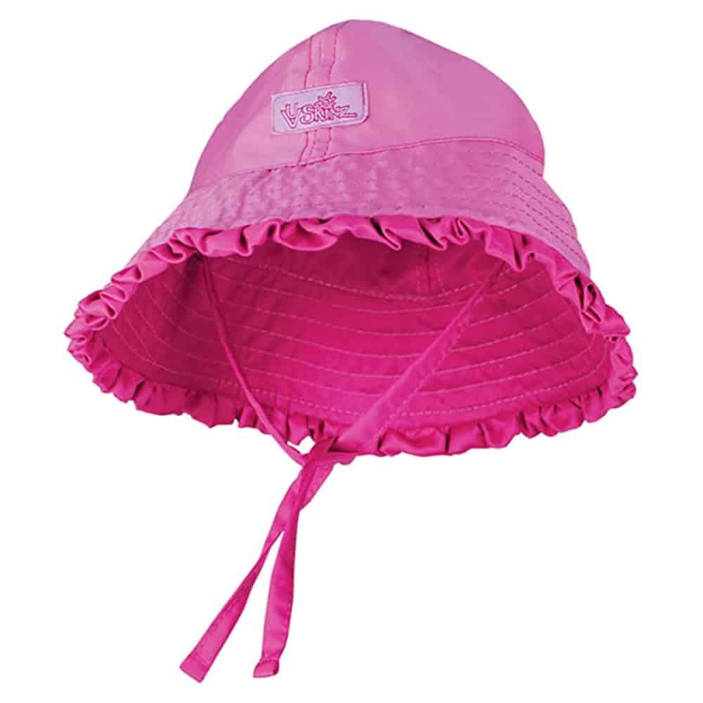 UV Skinz UPF50+ Baby Hat