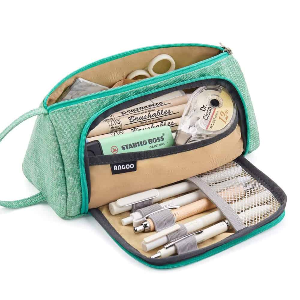 Easthill Pencil Case