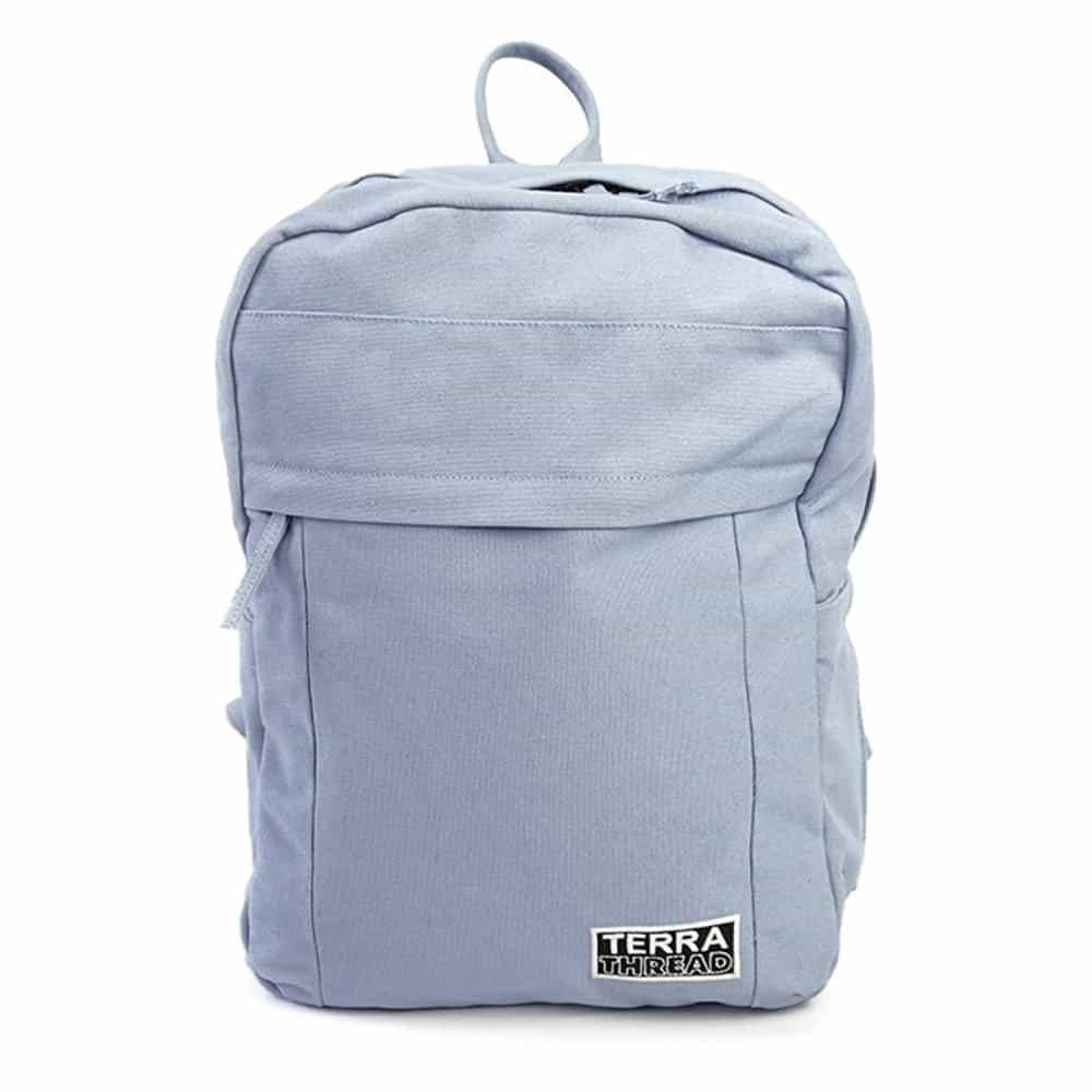 Terra Thread Backpack