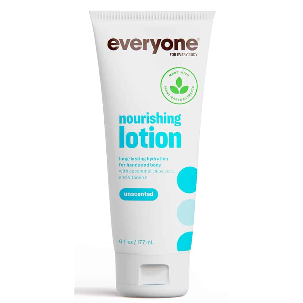 Everyone Face Lotion