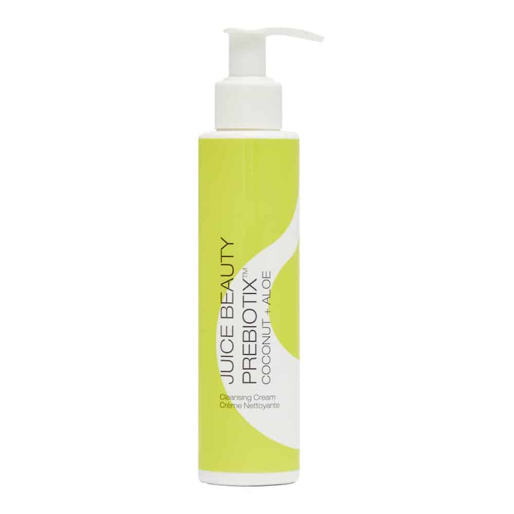 Juice Beauty Prebiotix Cleansing Cream