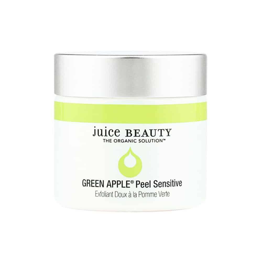 Juice Beauty Green Apple Sensitive Peel