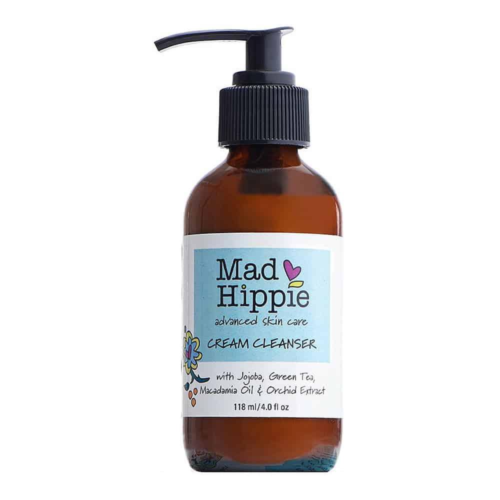 Mad Hippie Cream Cleanser