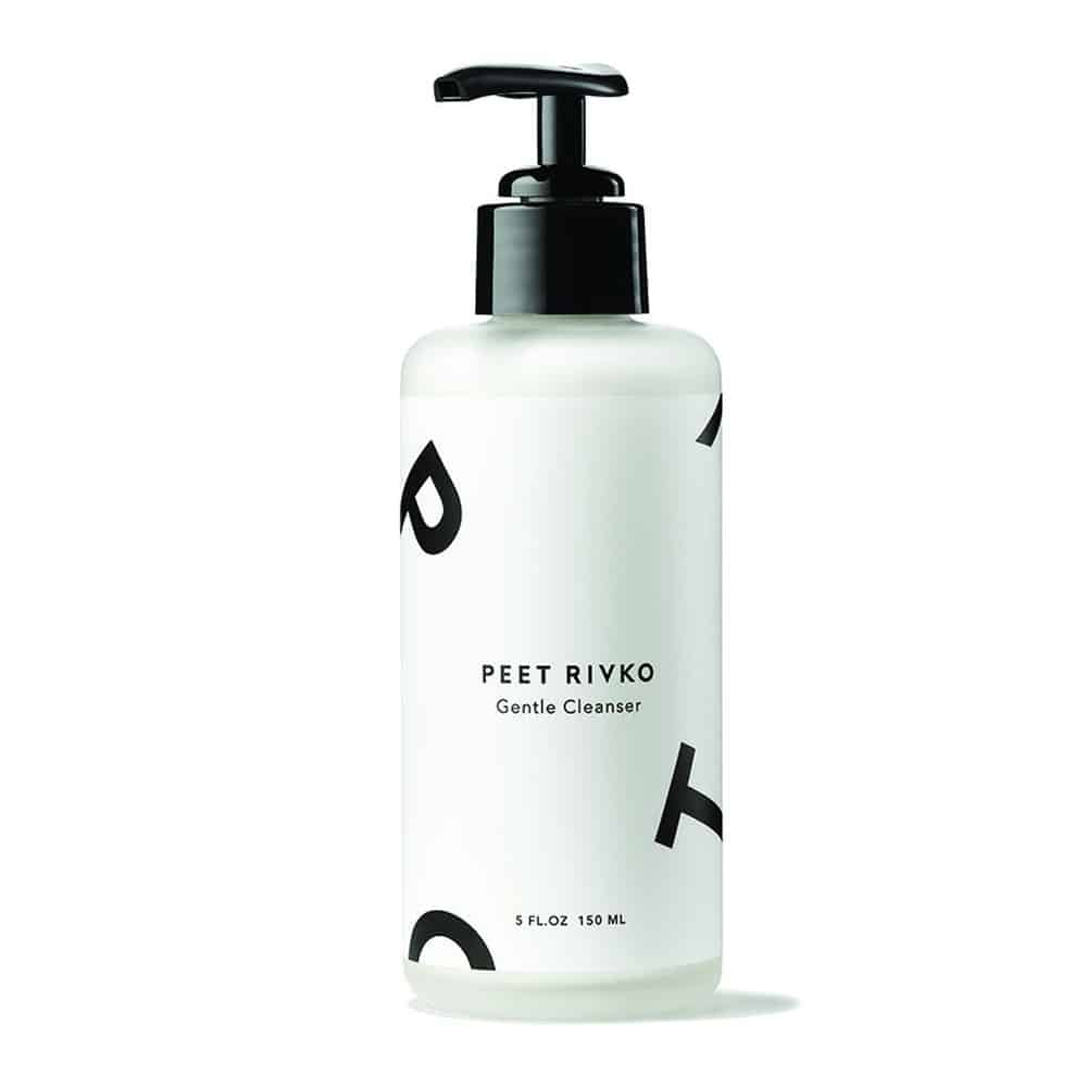 Peet Rivko Gentle Cleanser